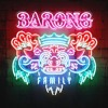Mike Cervello, The Galaxy, Yellow Claw, San Holo - Old Luxor   Danny Rawfield Mashup