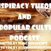 CTAUC: Dova Kimzoe- The Illuminati and Occult Symbolism