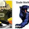 rewards .  music  and  music. Trade Mark