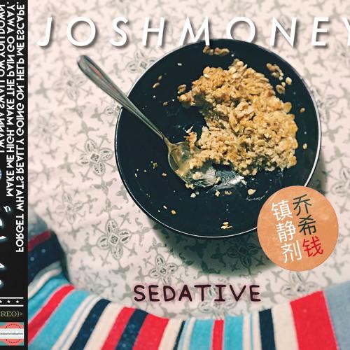 Sedative [FREE DOWNLOAD]