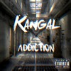Kangal - Addiction (No Treble Exclusive) Buy = Free Download [NTR013]
