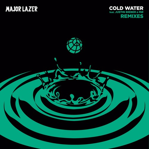 Cold Water Remixes