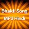 bhakti song hindi 01