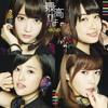 HKT48 / JKT48 - Saikou ka yo [最高かよ] (Bahasa Indonesia Ver) Cover || Yang terbaik