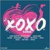 XOXO Riddim  Preview Mix SEPT 2016  - Zj Chrome Cr203 Records