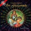 Download Song 1 – Invocation, dasavatara-stotra Mp3