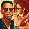 Kala Chashma - Amar Arshi ft. Chris Brown (MKG Hype Mix)