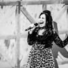 Valentina Agostinelli - Ti Voglio Bene