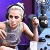 Lady Gaga at BBC 1 Full Interview [intermissions removed]