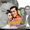 BIWI NO 1 Remix By Rupesh Biswas