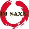 Ani Hoang - Pak Sum Tvoq (DJ SAXX! Extended) 95