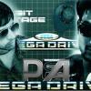 Baras Baras Indra Raja ( Trance Rajasthani Mix...) [ DJ PINTU & DJ ASHOK ]