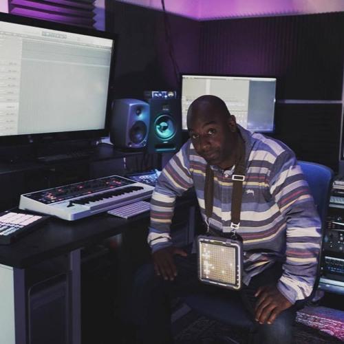 celebrity juice   Beats by N-dread  lyrics diceman3D