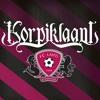 Korpiklaani - FC Lahti