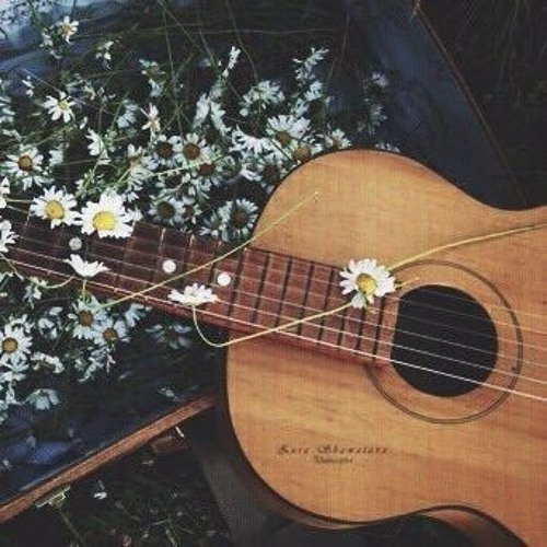 Little Things - One Direction (Fingerstyle cover)
