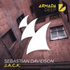 Sebastian Davidson - J.A.C.K. [OUT NOW]