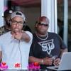 Download DJ TYSON & DJ ELADJI - B.E.T MIXTAPE - WINE SLOW Mp3