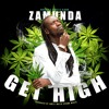 Zamunda - Get High  [Sweet Water Spawn Music & YGF Records 2016]