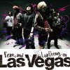 Virtue And Vice Fear, And Loathing In Las Vegas mp3
