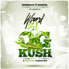Ward 21: OG Kush (2016 Germaica Digital / Exclusive Pre-Release!)