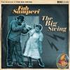 Fab Samperi - The Big Swing (feat. Lil Hardin Armstrong) [EDIT]