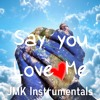 Say You Love Me - Big Epic Hero Type Radio Hit Pop Beat Instrumental