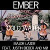 Cold Water - Major Lazer feat Justin Biber & MØ Cover