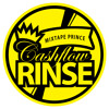 JAH VINCI FT POPCAAN,VYBZ KARTEL - MY PYT (RAW) REMIX MADE BY CASHFLOW RINSE