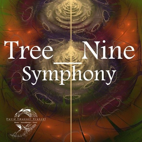 "Tree Nine Symphony ""The Explorer"""