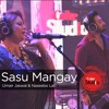 Sasu Mangay, Naseebo Lal & Umair Jaswal, Episode 1, Coke Studio 9