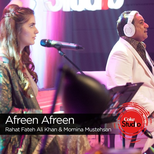 afreen afreen mp3 song download 2018