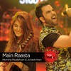 Main Raasta, Momina Mustehsan & Junaid Khan, Episode 5, Coke Studio Season 9