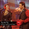 tu hi tu mehwish hayat shiraz uppal episode 3 coke studio 9
