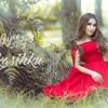 Fadhill L3 - Kekasihku (Ayu Ting - Ting) Db Revisi 2