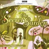 The Secret Garden by Frances Hodgson Burnett (audiobook extract)