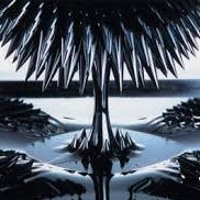 Annabel Jones - Magnetic (AObeats Remix)