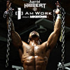 Justin Hibbert [i]- [i] Am Work (feat. Mike Jones)