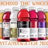 Depeche Mode - Behind the Wheel [Josh Molot Vitaminwater MIX]