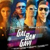 Gal Ban Gayi - Yo Yo Honey Singh & Meet Bros.mp3