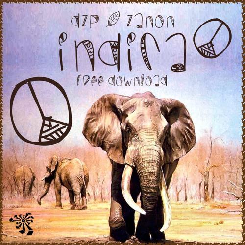Zanon & Dzp - Indica (Original Mix) скачать бесплатно и слушать онлайн