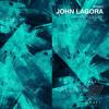 John Lagora - Deepsoul (Kevin Over  Remix)