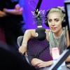 LadyxGaga.com | Lady Gaga BBC1 Radio Interview