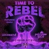 Lexxmatiq x Palm Tree Gang - Time To Rebel (Muharram Retwerk)