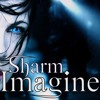 Sharm ~ Imagine (A Perfect Circle)