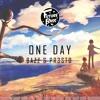 Download BAZZ & PR3STO - One Day (FREE FLP + SAMPLES/PRESETS) Mp3