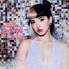 Melanie Martinez - Soap (DJ CJ Extended Remix)