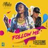 Follow me (feat Clark DONOVAN)