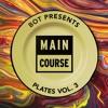Jai Biotic - Music Is Drohgz Too [FREE DOWNLOAD FOR 1 WEEK | Plates Vol 03]