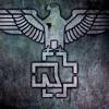 Rammstein- Amerika Instrumental cover *UPDATED*.mp3