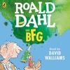 Roald Dahl: The BFG (Audiobook Extract) read by David Walliams